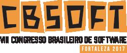 CBSoft - Evento no Brasil